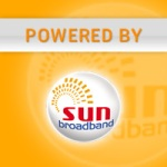 Sun Broadband