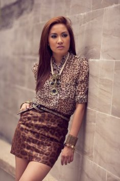 Image result for LAUREEN UY